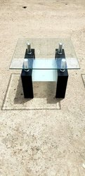 Table centrale