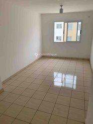 Location appartement 3 pièces - Yopougon