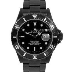 Montre Rolex Submariner