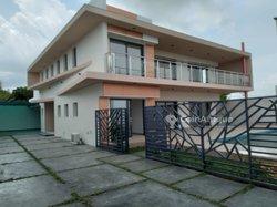 Location villa 7 pièces - Cocody Riviera 4 m'badon