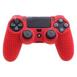 Silicone de manette PS4