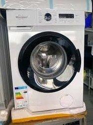 Machine à laver Westpool 6kg