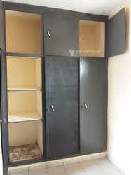 Location Appartement - Yopougon
