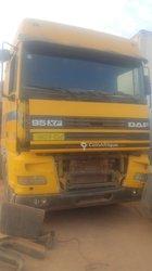 Daf 95 2005