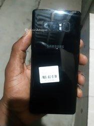 Samsung Galaxy Note 8 - 64Gb 6Gb