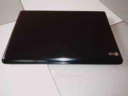 PC LG core i5