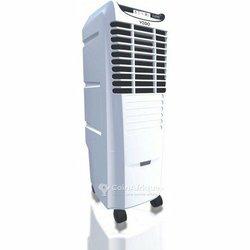 Humidificateur Vego Empire  - 25 litres