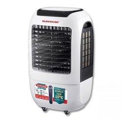 Climatiseur - refroidisseur Sunhouse