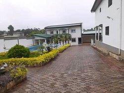 Vente Villa duplex 8 pièces - Simbock