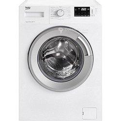 Machine à laver Beko 6kg A+++