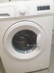 Machine à laver 7kg