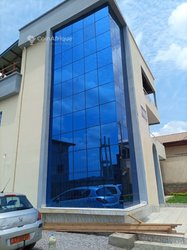 Vente Villa Triplex 5 pièces - Awae Escalier