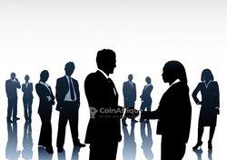 Recrutement - Vendeuse / vendeur