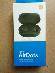 AirDots mini
