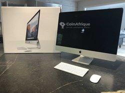 Apple iMac 27 Pouces