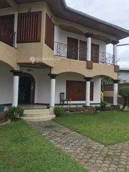 Location Villa - Bonapriso Douala