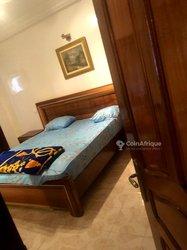 Location Appartement meublé 3 pièces - Liberté 6 Sipres