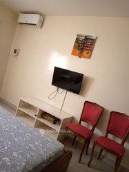 Location Studio meublé - Mariste