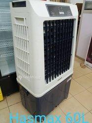 Humidificateur Hasmax 60 litres
