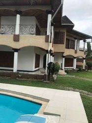 Location maisons de vacances 16 pièces - Douala