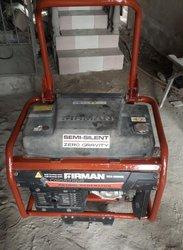 Groupe électrogène Firman