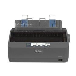 Imprimante Epson LX - 350