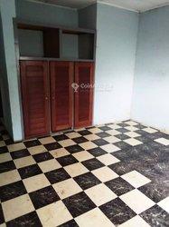 Vente villa 5 pièces  - Yaoundé