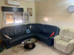 Location appartement 3 pièces meublées - Nord Foire