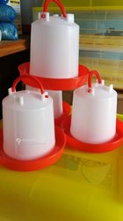 Abreuvoir 1 litre