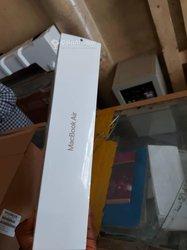 PC MacBook Air