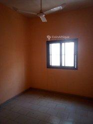 Location Appartement 4 pièces - Djeliba