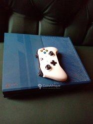 Xbox One  + Jeux