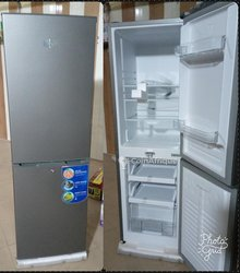 Réfrigérateur Renz  262L