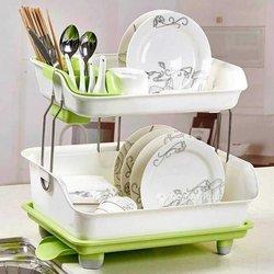 Range vaisselle