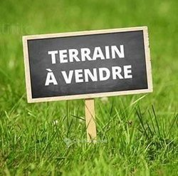 Terrain - Cococodji