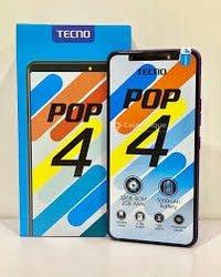 Tecno Pop 4 - 32Gb