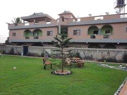 Location Maison de vacances 3 pièces - Lomé