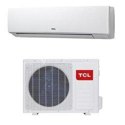 Climatiseur TCL 9000btu 1.25cv gaz 410