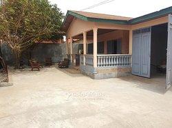 Vente villa 6 pièces - Conakry