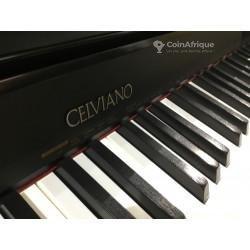Piano Casio Celviano