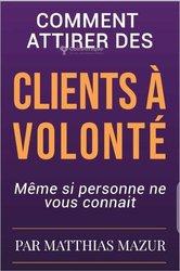 Livre PDF