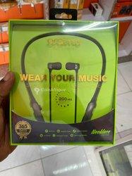 Wireless Earphone Oraimo