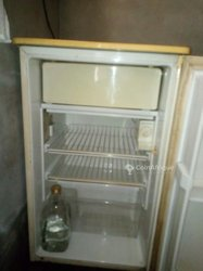 Réfrigérateur Philips