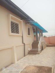 Location villa 19 pièces - Yaoundé