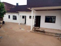 Location villa 12 pièces - Yaoundé