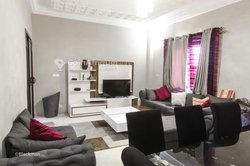 Location Studio meublé - Ngor Almadies