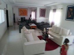 Location Appartement meublé 4 pièces - Almadies