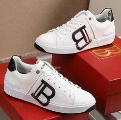 Chaussures Balmain