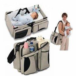 Sac portable pour bébé