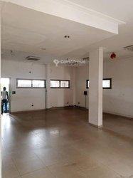 Location  boutique -  Cadjehoun cotonou